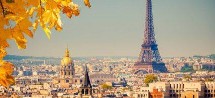 Noleggio auto in Francia
