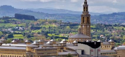 Noleggio auto a Oviedo