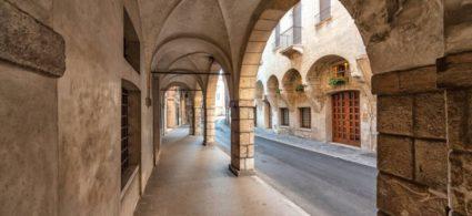Noleggio auto a Treviso